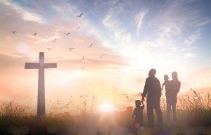 Ways to Increase Your Faith